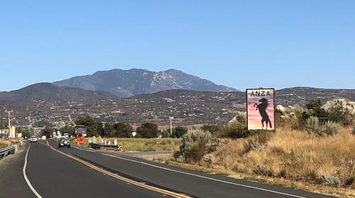 decorative image of Riverside County, CA