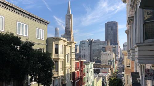 decorative image of San Francisco County, CA